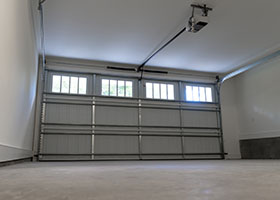 page image for repair garage door denver co